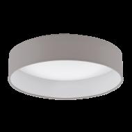 Interiérové osvětlení stropní PALOMARO 93949