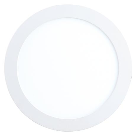 LED vestavné osvětlení bílé FUEVA 1 94056