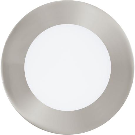 Vestavná bodovka kruhová FUEVA 1 95467