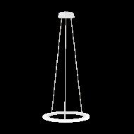 LED závěsné svítidlo PENAFORTE 39305
