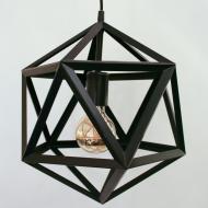 Závěsné svítidlo/lustr EMBLETON EMBLETON 49761