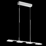 LED závěsné bodově světlo CARTAMA 1 96524