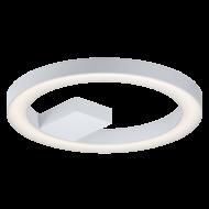 LED stropní svítidlo ALVENDRE 96655