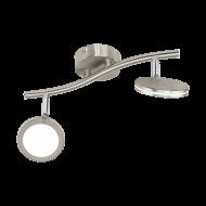 LED bodové osvětlení KARYSTOS 97068