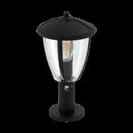 Stolní venkovní lampa COMUNERO 2 97337