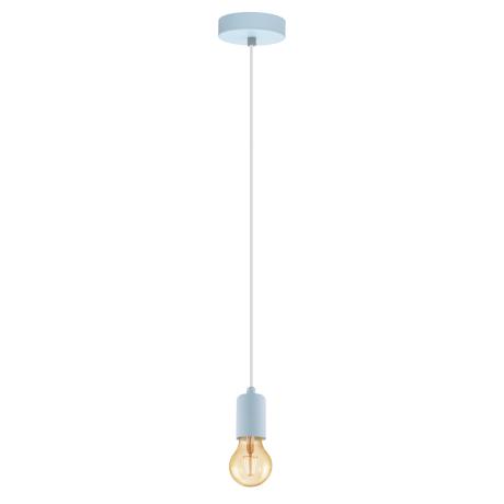 Závěsné svítidlo YORTH-P 49018