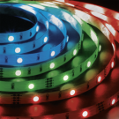 Proužky LED stmívatelné 200 cm STRIPES-FLEX
