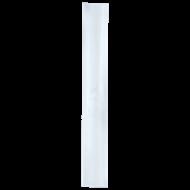 LED svítidlo podhledové pod kuchyňskou linku LED STRIPES-MODULE