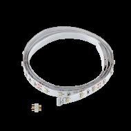 LED proužek bílé světlo studené LED STRIPES-MODULE