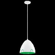 Osvětlení do kuchyně FRASSI