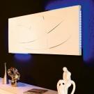ilustrační fotografie Eglo série LED STRIPES-SYSTEM
