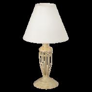 svítidlo stolní ANTICA