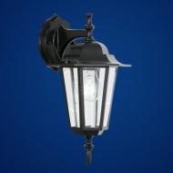 Venkovní svítidlo EGLO 8911 LATERNA 4