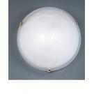 Přisazené stropní svítidlo SALOME