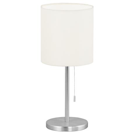 Lampička s tahovým vypínačem SENDO