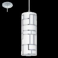 Svítidlo/lustr do kuchyně BAYMAN