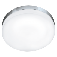 LED LORA 95001