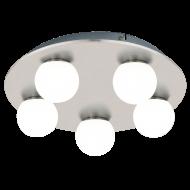 MOSIANO 95014