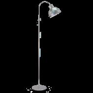Pokojová lampa BOLEIGH 49334