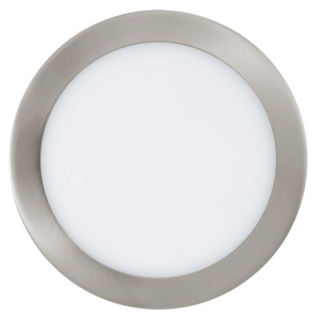 Podhledová bodové svítidlo FUEVA 1 31676