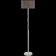 Lampa vysoká ROMAO 2 95344