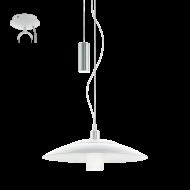 Kuchyňské závěsné osvětlení CABRAL 95463