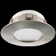LED vestavná bodovka stmívatelná PINEDA 95813