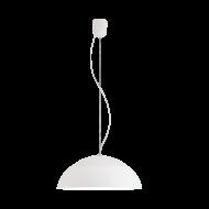 LED závěsné svítidlo MARGHERA 39289