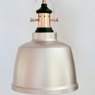 Stropní závěsné svítidlo GILWELL 49686