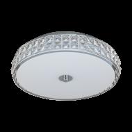 Kulaté LED stropní svítidlo CARDILLIO 96005