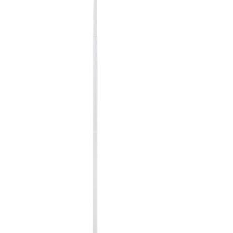 Stojací LED lampa LAROA 96436