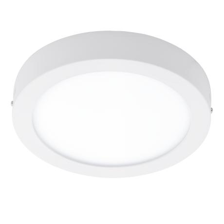 LED stropní svítidlo FUEVA-C 96671