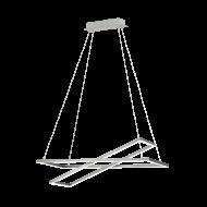 Designové závěsné LED svítidlo TAMASERA 96815