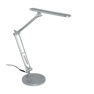Stolní LED lampa TORNOS 97022