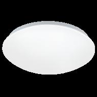 LED stropní osvětlení GIRON-RW 97105