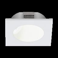 LED zápustné svítidlo ZARATE 96901