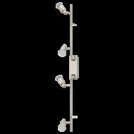 Stropní bodovka s LED ERIDAN
