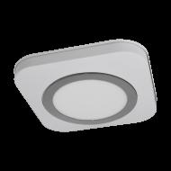 Stropní LED svítidlo OLMOS 97554