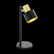 Stolní lampička FIUMARA 39387