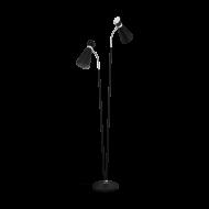 Stojací lampa SARDINARA 39399