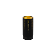 Stolní lampa VARILLAS 98314