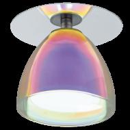 Stropní osvětlení TORTOLI