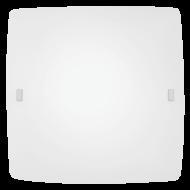Stropní světlo AERO
