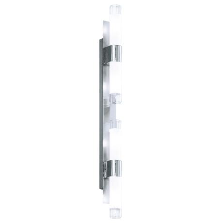 Koupelnové svítidlo nástěnné KIO
