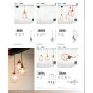katalog - svítidlo Eglo 94197