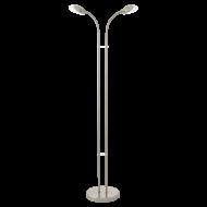 Stojací lampa vysoká CANETAL 1 93585