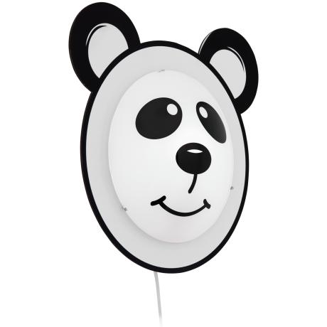 Dětské osvětlení panda PANDINO 95746
