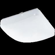 LED stropní světlo čtverec GIRON-S 96029