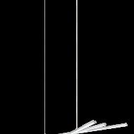 LED závěsné svítidlo PARRI 96318