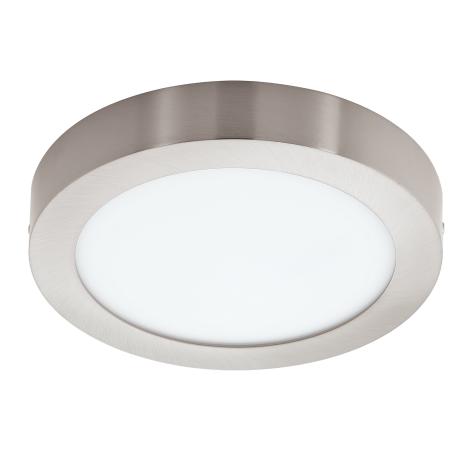 LED stropní svítidlo FUEVA-C 96677